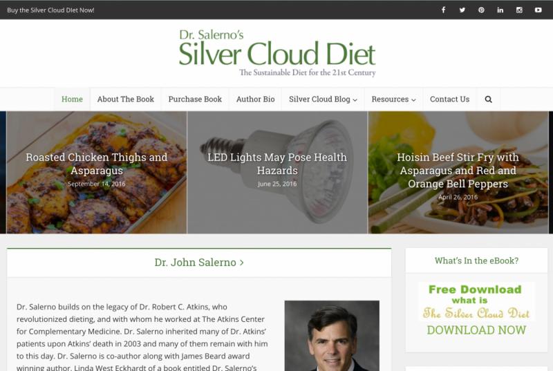 silver-cloud-diet-screenshot