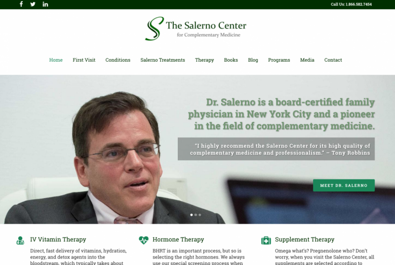 salerno-center-screenshot