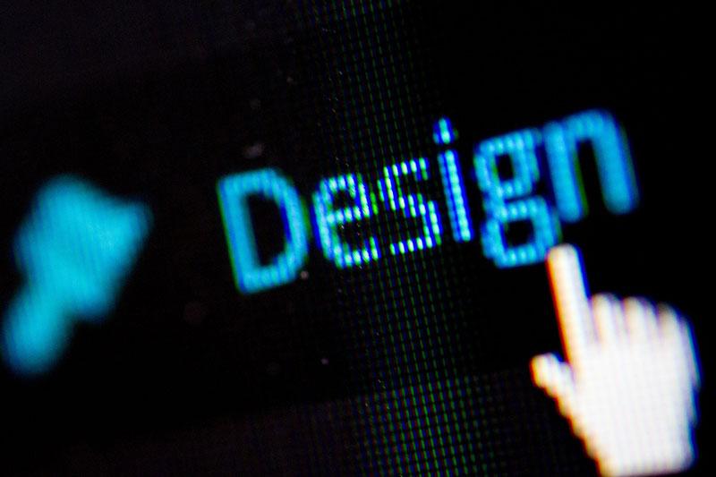 Typography Plugins for WordPress
