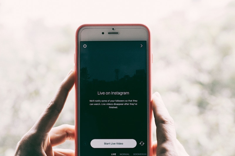 How to Boost Social Media Engagement: Top Factors to Consider