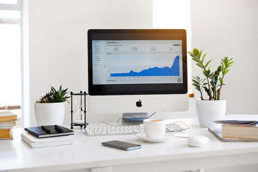 Why Increasing Your Website's Speed Can Save Your Business