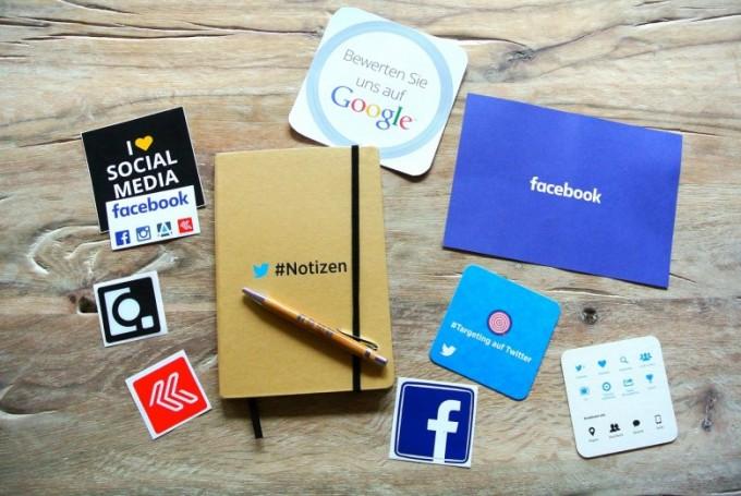Social-Media-Campaign-Tips-Part-II-e1448938567950