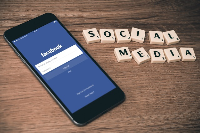 Social-Media-Marketing-Are-You-Up-to-Date