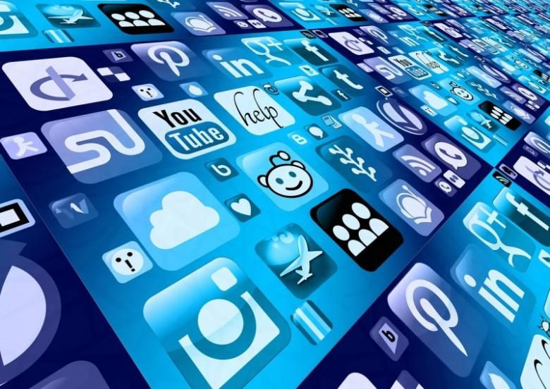 Best Social Media Network Sites