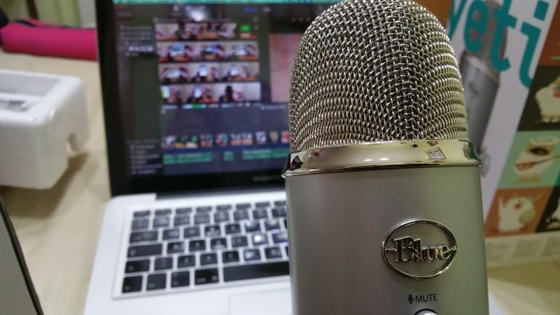 Podcasts Designed for Digital Marketers