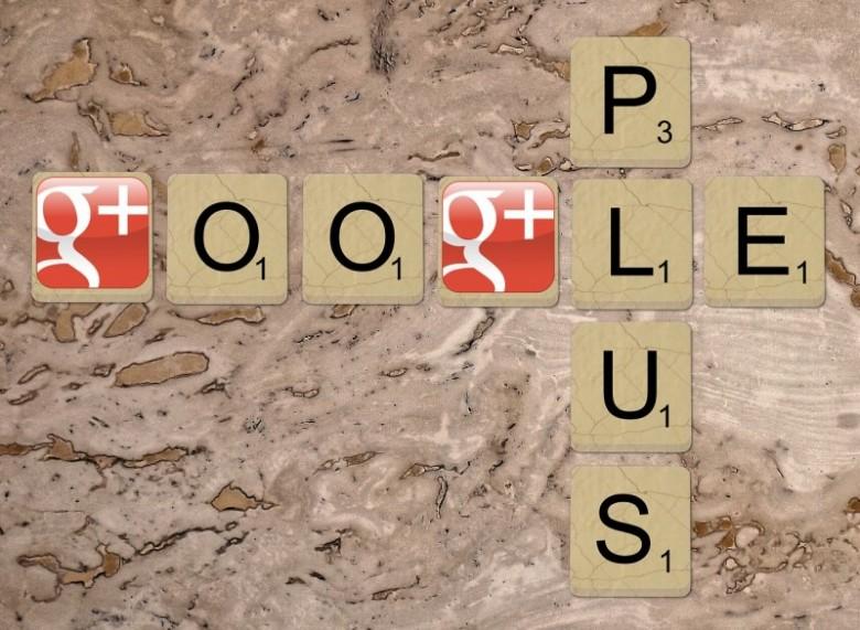 Benefits of Google Plus | WordPress Web Hosting NY
