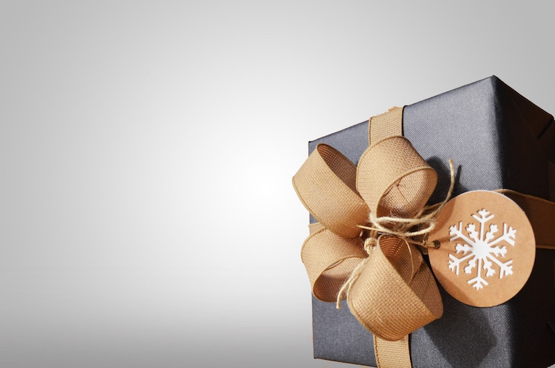 Freelancer's Guide to the Holiday Season