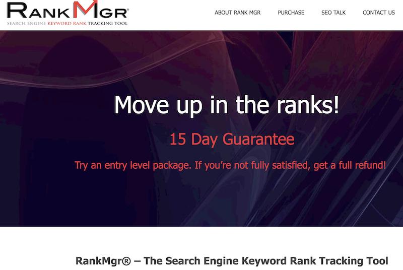 SEO compliant website