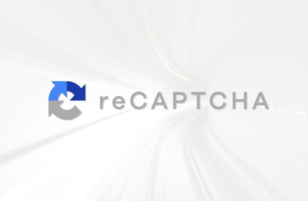 Contact Form 7 ReCaptcha SPAM Issues and Fixes