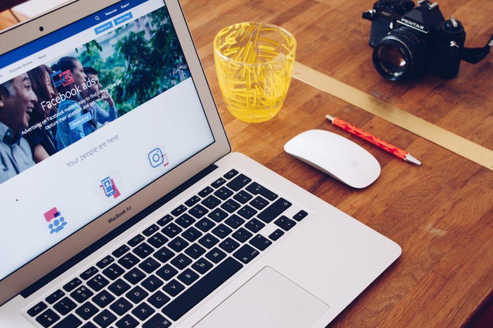 Generate Sales Using Social Media