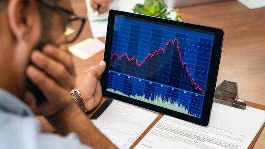 Digital Marketing Campaign Failures