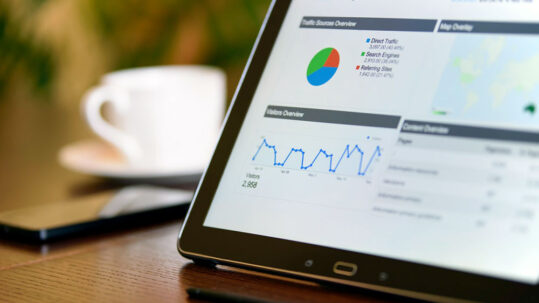 Best Conversion Rate Optimization Tools