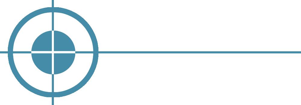 Sound Strategies | Web Presence Development